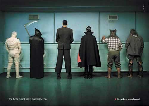 19 creative ads for inspiration