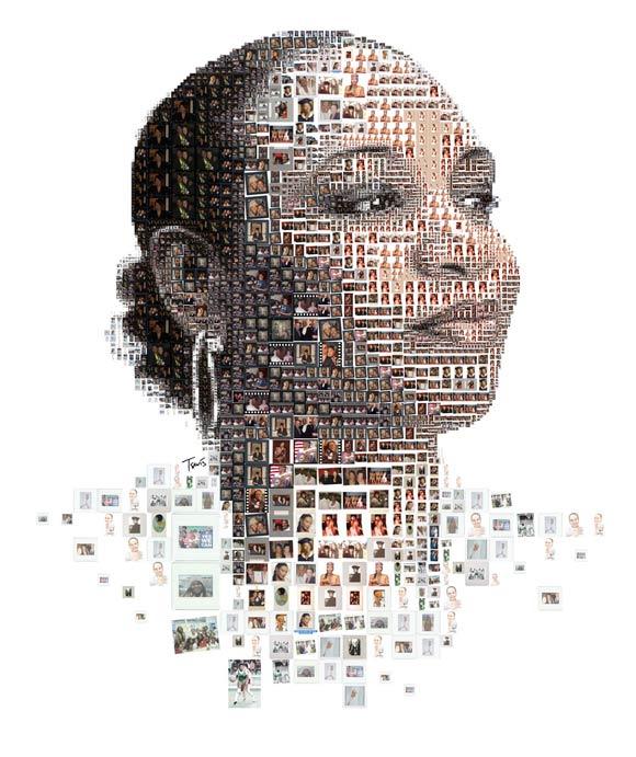 YvetteJarvis-Black-Magic-Woman