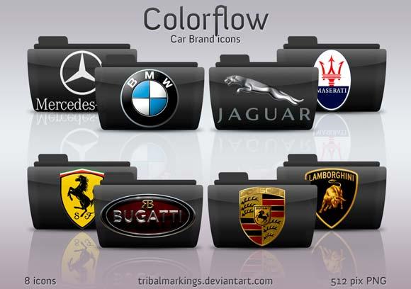 colorflow ico
