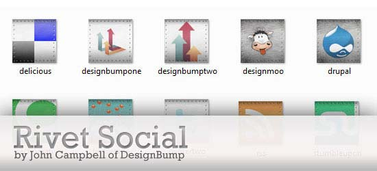 freebies/free-set-of-social-media-icons-rivet-social/