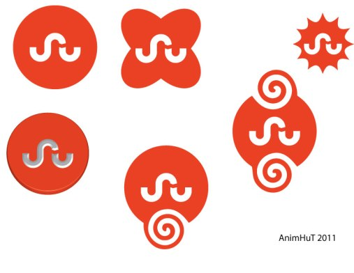 Download New StumbleUpon vector icons