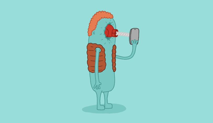 Are you Selfie Freak ? Warning: Stop Making Duck Face