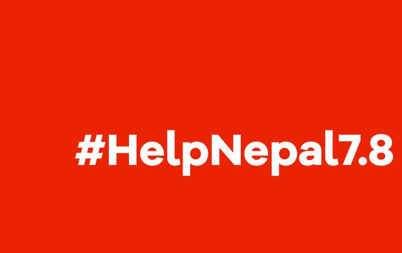 Help Nepal Earthquake Victims – Donate Via Trusted NGOs