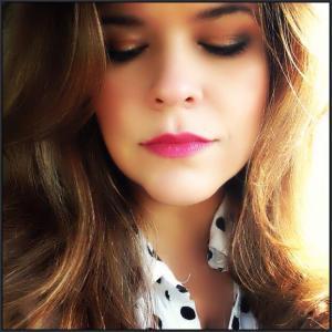 Anissa Garcia Author Photo