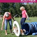 Nybörjarhundens agilitybok