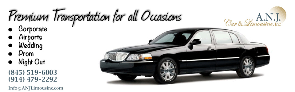 Corporate_transportation_from_ANJ_Car_and_Limousine_Services