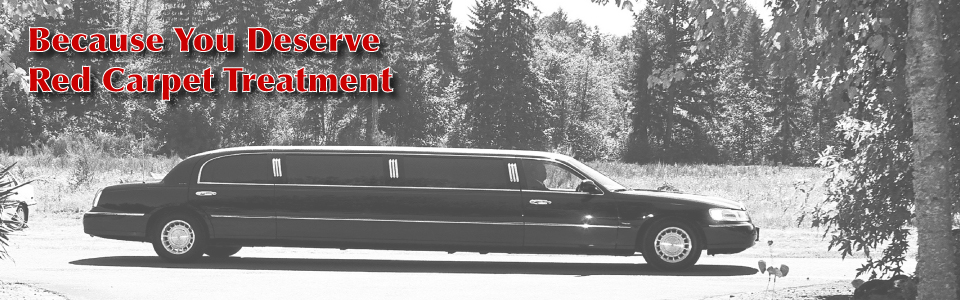 limousine_and_car_service