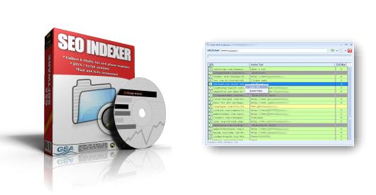 Download GSA Seo Indexer Jual GSA Indexer cara menggunakan seo indexer