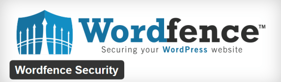 7 Plugin Keamanan WordPress Terbaik, Ragam Plugin Security WordPress Terbaik