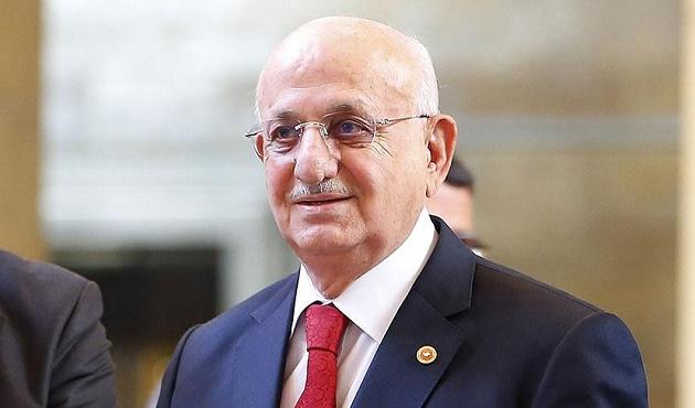 ismail-kahraman
