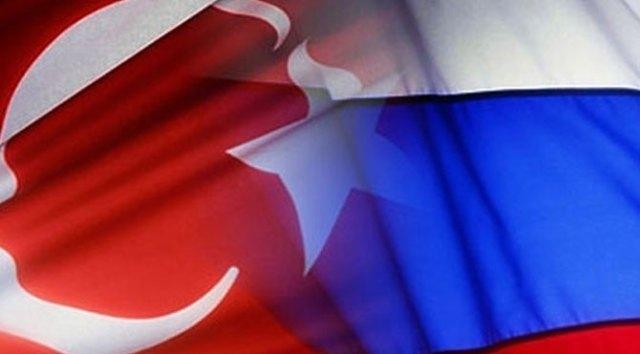 rusya-turkiye-671