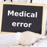 Medical Mistakes Third Leading Cause of Death in US