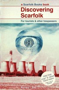 scarfolk