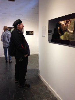 blaine_pennington_at_photo_show