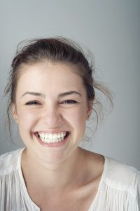 Simple Ways To Prevent Gum Disease