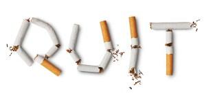 smoking and dental health