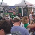 Celtic Festival, Annapolis, MD