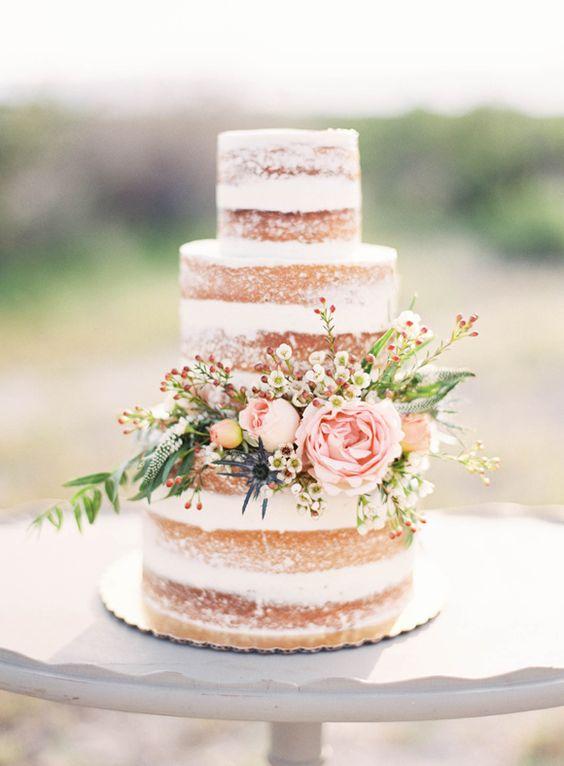 Cake Design: Nuovi trend