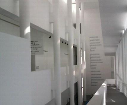 Macba_Barcelona_Anna_Szermanski_Museum_Kunst_Moderne_Zeitgenössische_2