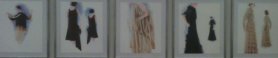 King_Karl-bittet-zum-kontemplieren_Anna_Szermanski_Ausstellung_Karl_Lagerfeld_Museum_Folkwang_Essen_Mode_Fotografie_Modenschauen_Couture_Kleider_header