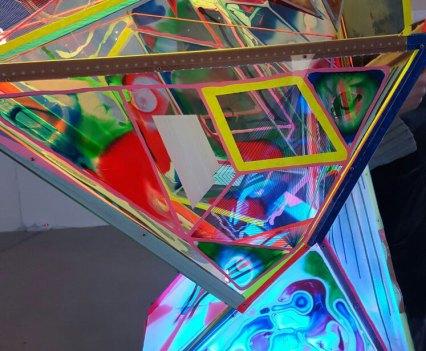 Ein_Blick-ins_Kunsthaus_Essen_Anna_Szermanski_Ausstellung_Familie_Skelette_Oliver_Ross6