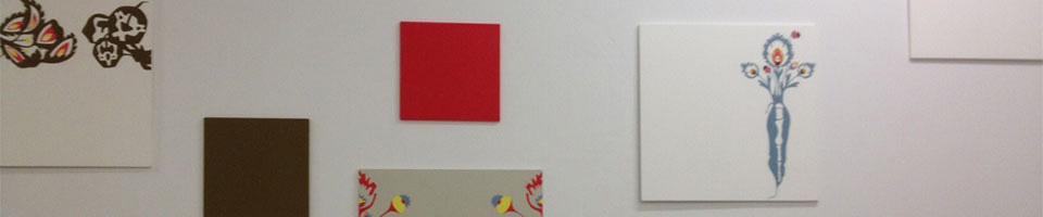 Ein_Blick-ins_Kunsthaus_Essen_Anna_Szermanski_Ausstellung_Familie_Skelette_Oliver_Ross_header