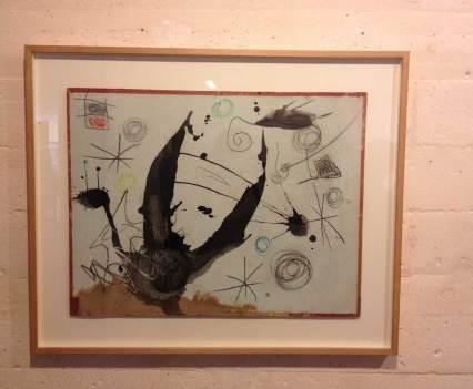Fundacio_Pilar_y_Joan_Miró_ Palma_Mallorca_Anna_Szermanski_Stiftung_Atelier_Surreallismus_Skulptur_Park_Ausstellung_zeitgenössische_Kunst_10
