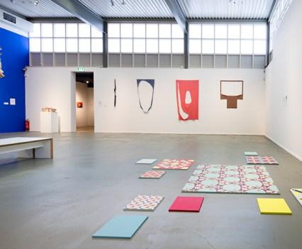Sammelleidenschaft_Van_Bommel_van_Dam_Anna_Szermanski_Ausstellung_Kunstpreis_Venlo_Holland_zeitgenössische_Kunst_3