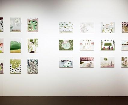 Sammelleidenschaft_Van_Bommel_van_Dam_Anna_Szermanski_Ausstellung_Kunstpreis_Venlo_Holland_zeitgenössische_Kunst_6