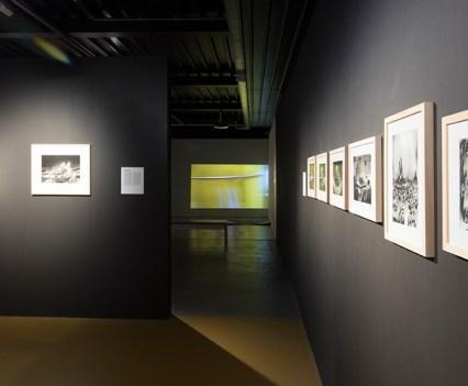 Sammelleidenschaft_Van_Bommel_van_Dam_Anna_Szermanski_Ausstellung_Kunstpreis_Venlo_Holland_zeitgenössische_Kunst_9