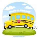 school-bus-illustration_23-2147511584