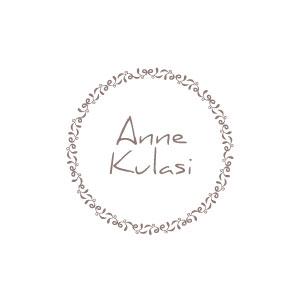 anne-kulasi-logo-rund