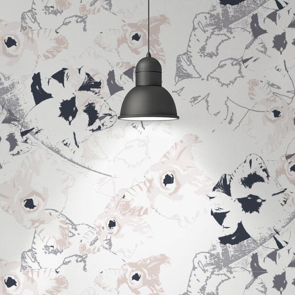 anne-kulasi-lucida-light-wallpaper