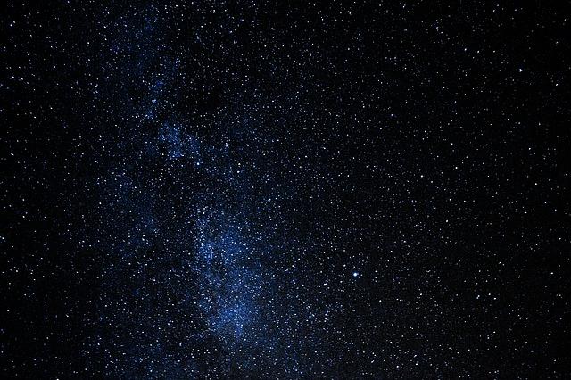 star-195187_640