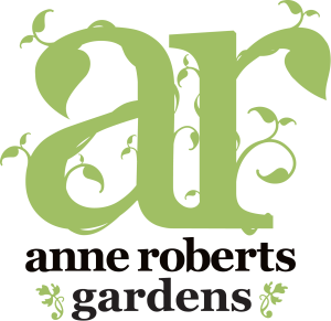 anne_roberts_logo3