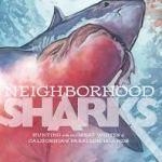 sharkss