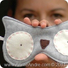 cute_gift_idea_owl_sleep_mask