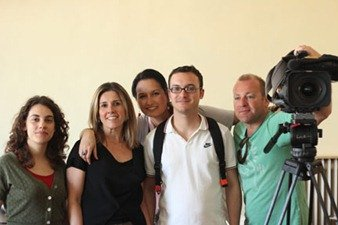 filming-crew-househunters international