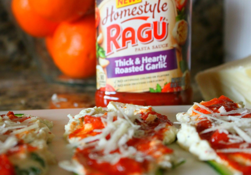 ragu-home-style-thick-hearty-roasted-garlic-2