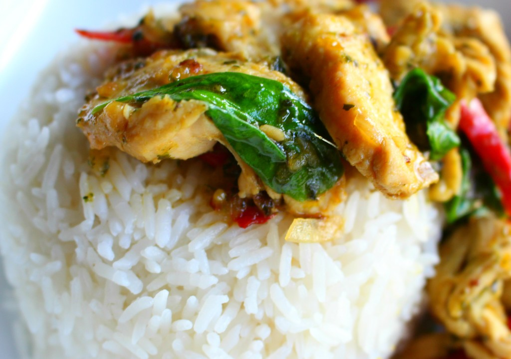 thai-basil-chicken-chrissy-teigen-3