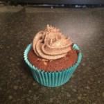 cookiedoughcupcakes2-225x300