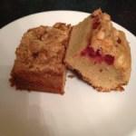 whitechocolateraspberrycake2-225x300
