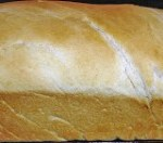buttermilkbread3-300x132
