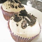 cookiesandcreamcupcakes1
