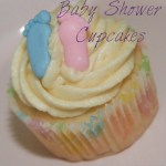 babyshowercupcakes1