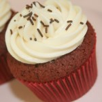 redvelvetcupcakes1