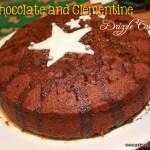 chocclementinecake1