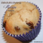 chocolateraisinmuffins1