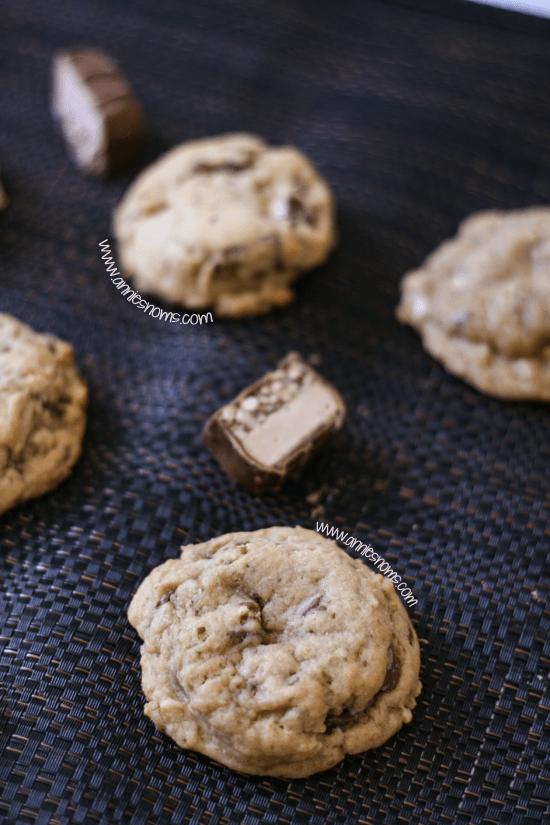 doubledeckercookies6