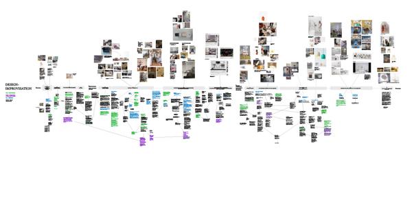 20130518 portfolio